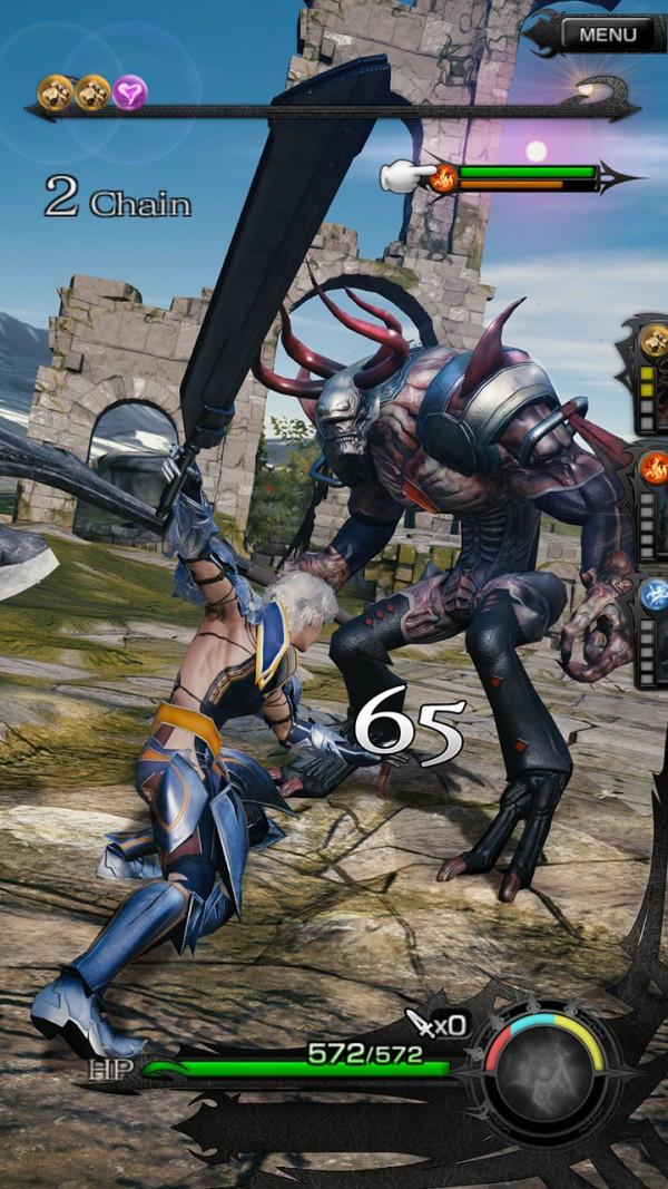 Mevius-Final-Fantasy_2015_02-26-15_004-600x1067