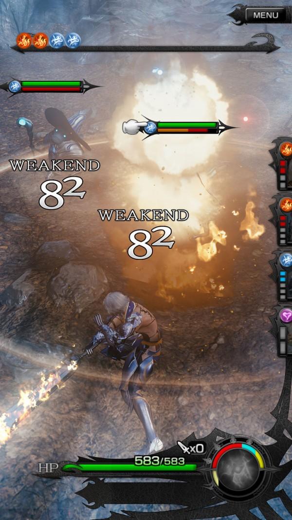 Mevius-Final-Fantasy_2015_02-26-15_005-600x1067