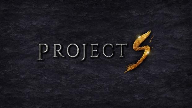 Project-S (1)