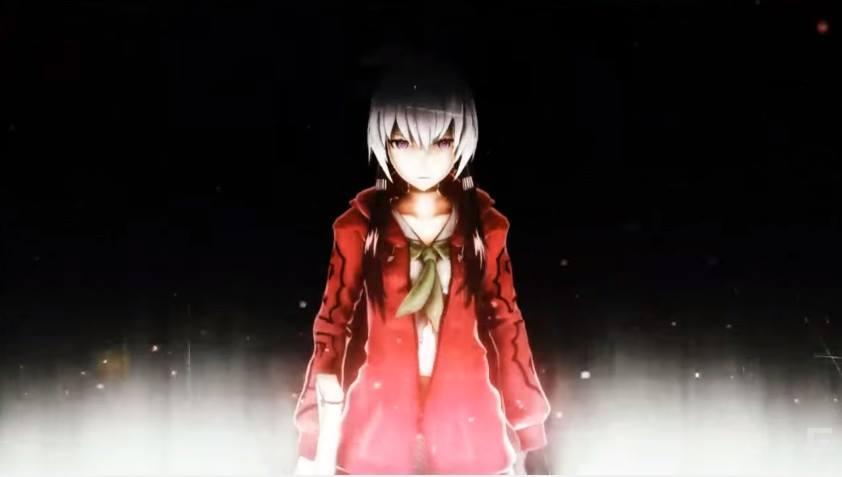 Alice Order 7