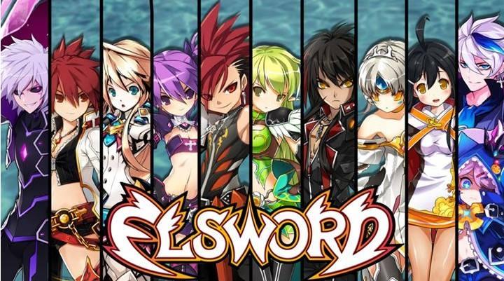 Elsword1