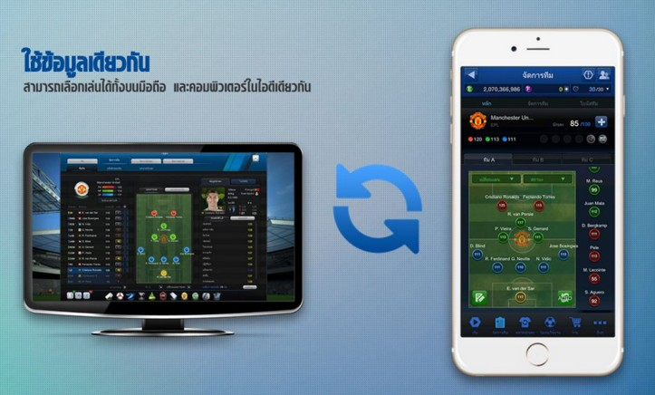 FIFA Online 3M 2