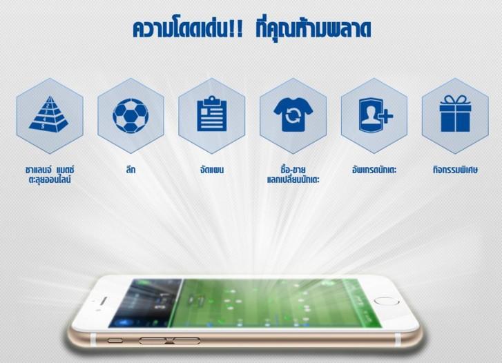 FIFA Online 3M 4