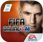 FIFA Online 3M 8