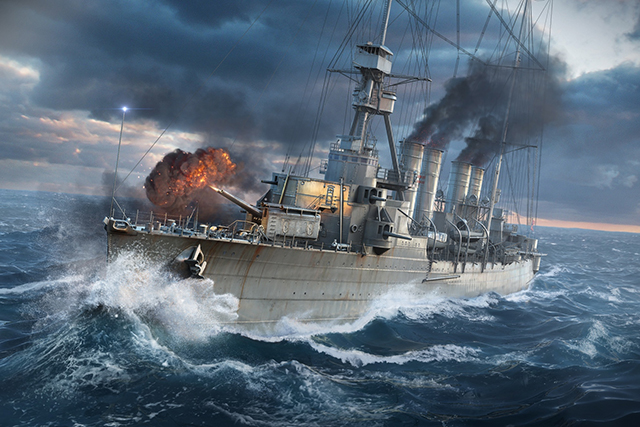 warships8