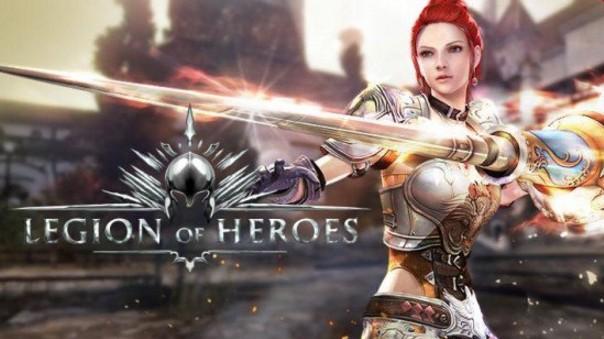 Legion of Heroes4