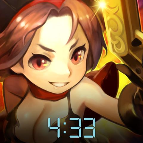MS icon