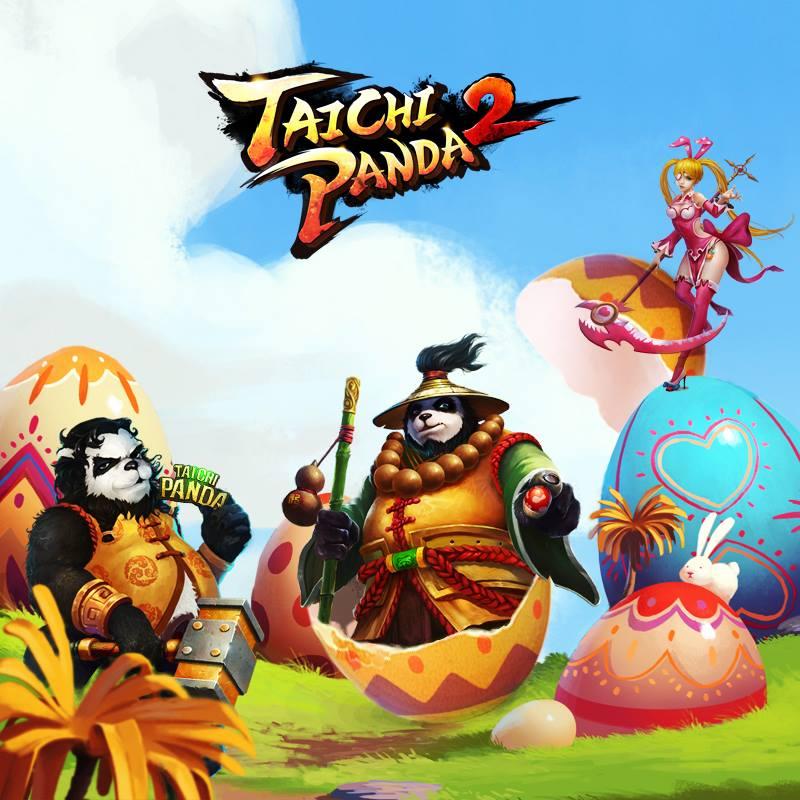 panda_cover