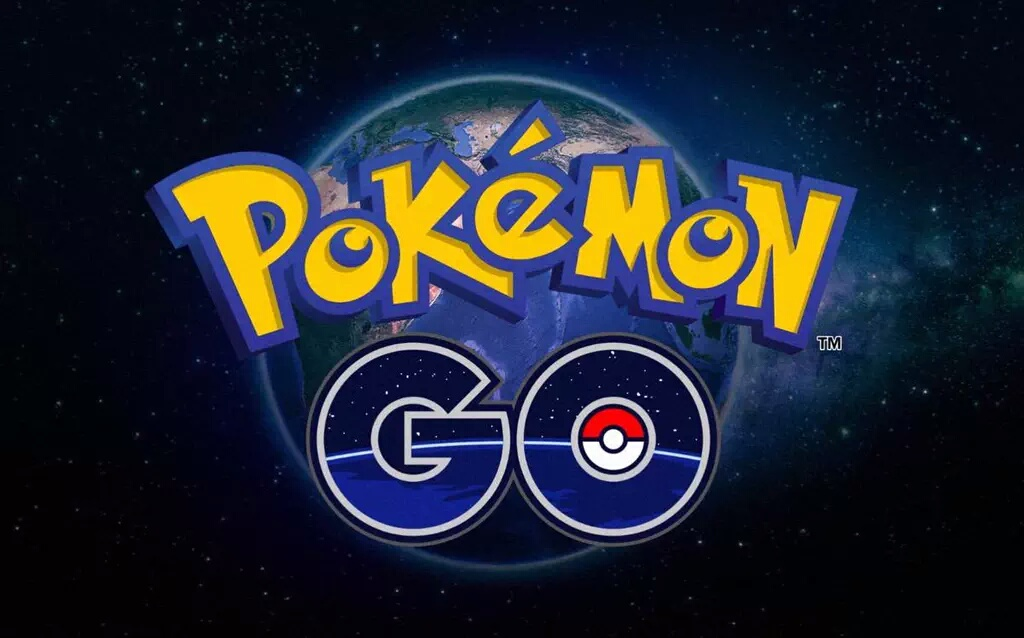 pokego_cover