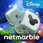 Disneymd_dl