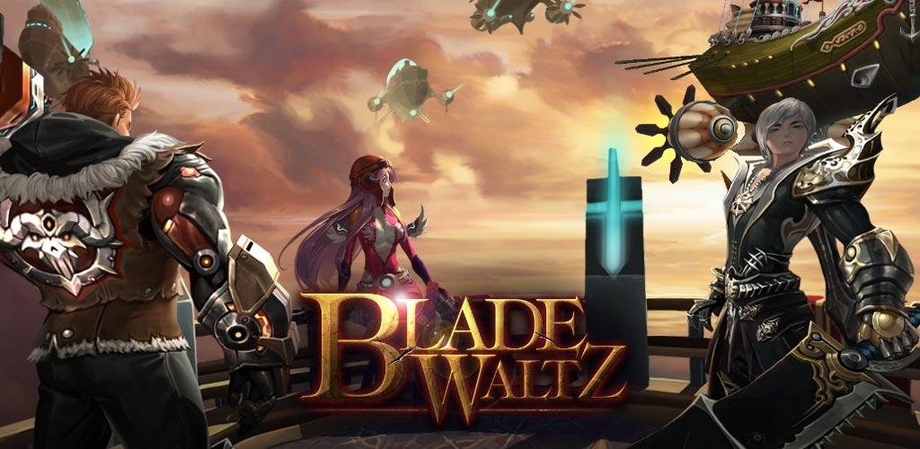 bladewaltz_cover