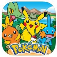 pokemonc_dl