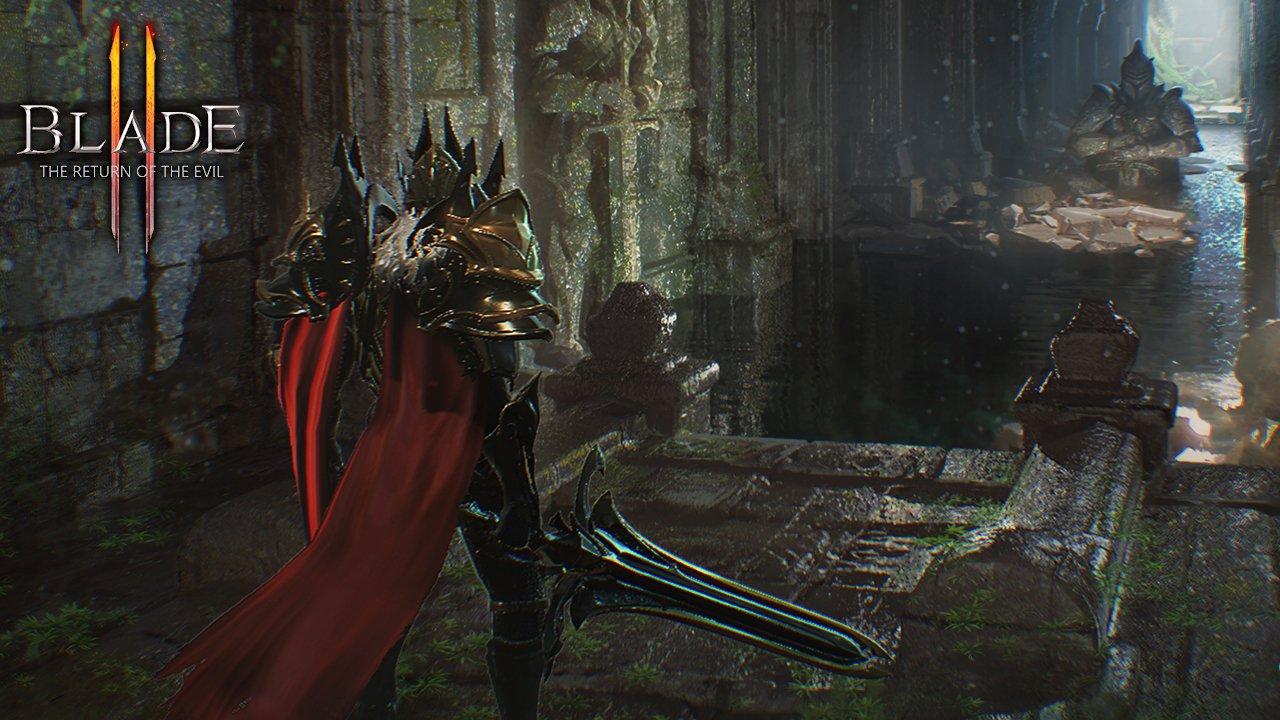 blade2_2