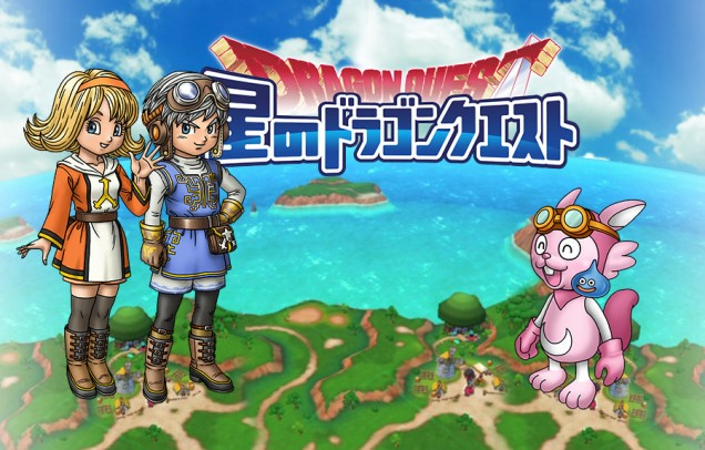 dqcover