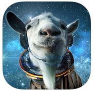 goat_dl
