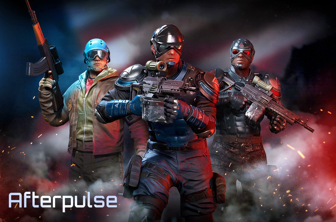 afterpulse_cover