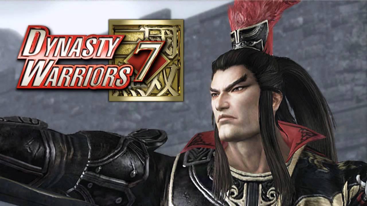 dw7cover