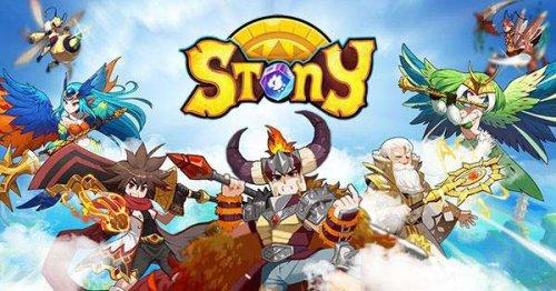 stony_cover