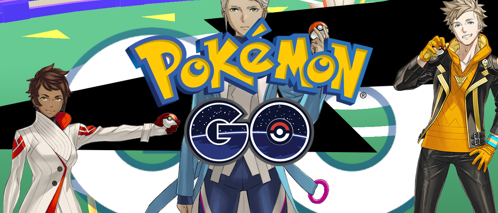 pkmcover
