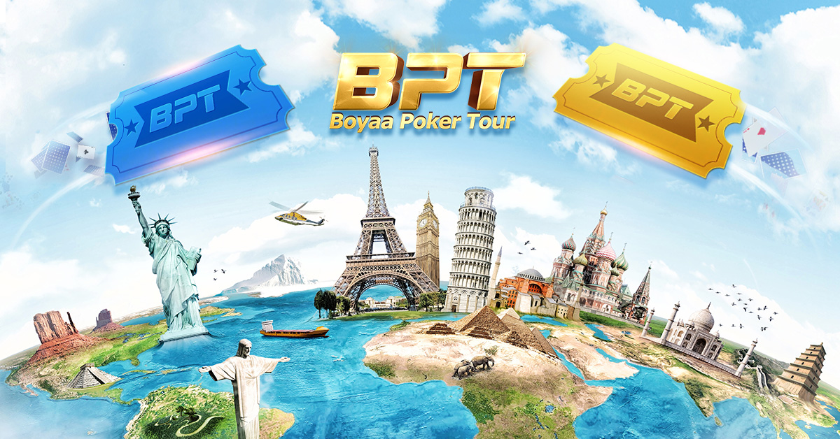 bpt_cover
