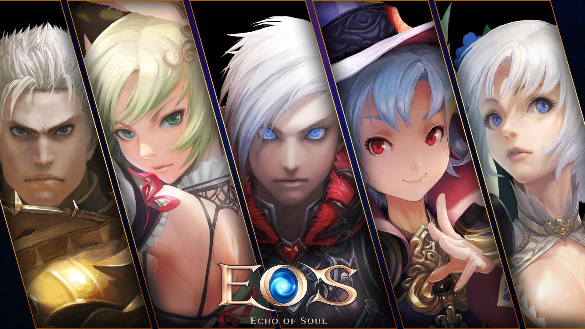 eoscover