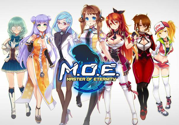 moe01