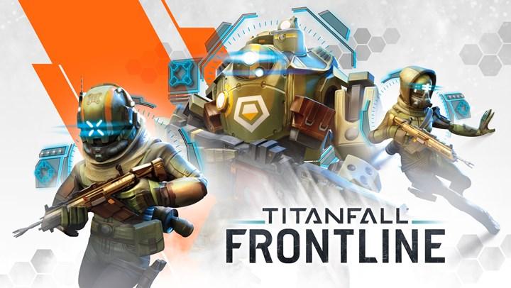 titan_cover