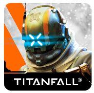 titan_dl