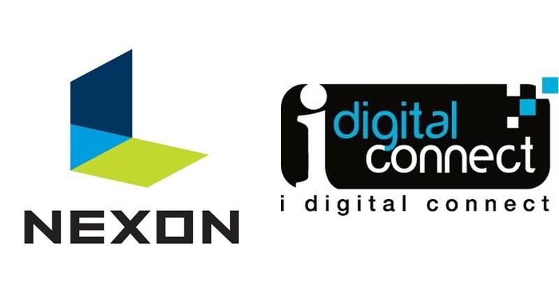 Nexon-IDCC_cover