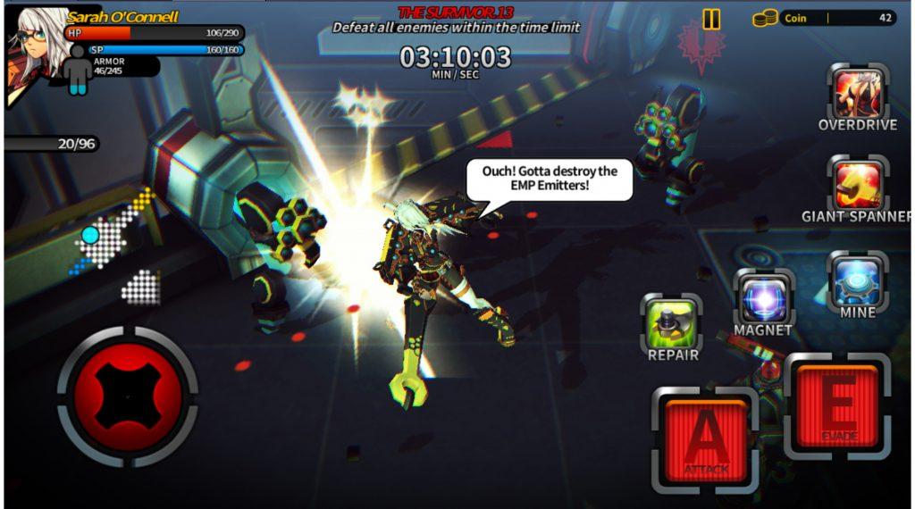 Smashing review011