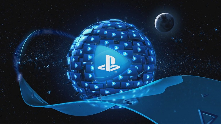 sony_cover