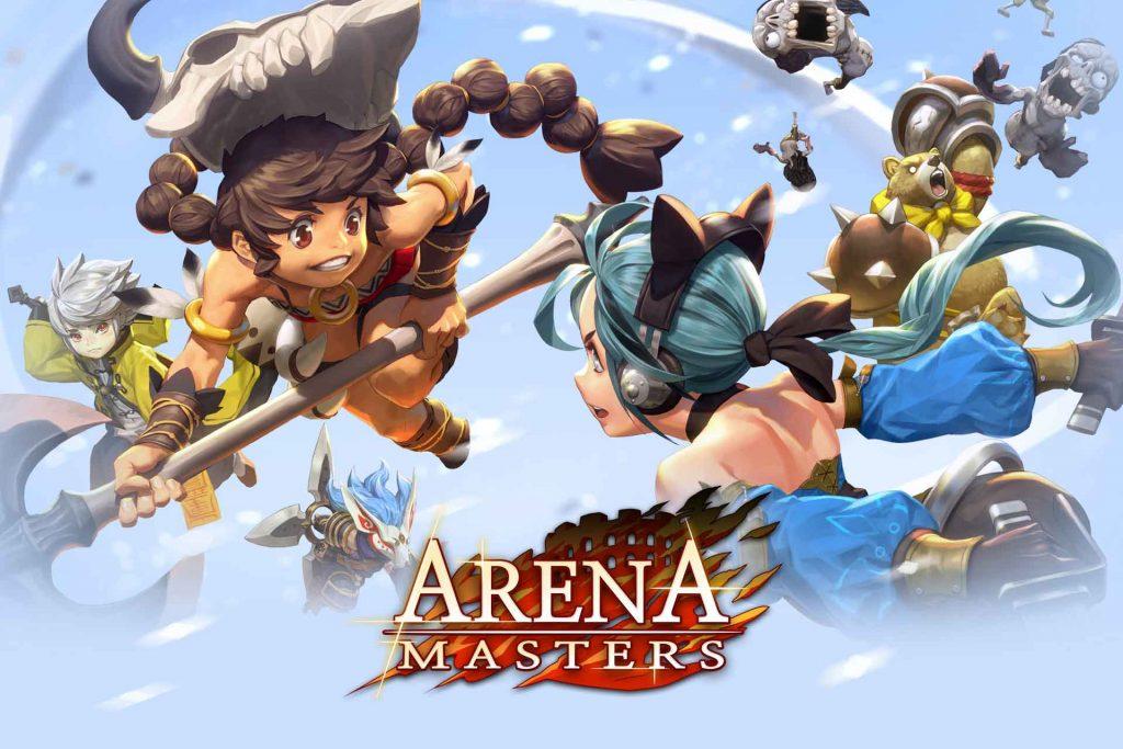 Arena-Masters-cb-cover