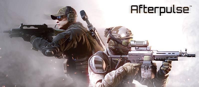af_cover