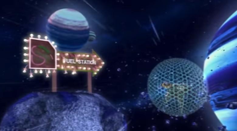 BOBOIBOY-Galactic-Heroes-04