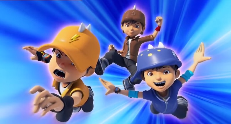 BOBOIBOY-Galactic-Heroes-cover