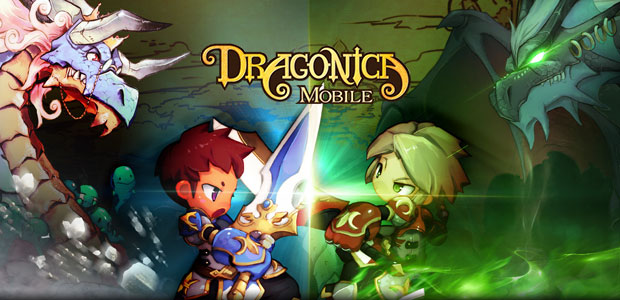 Dragonica-Mobile-cover