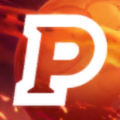 Planet-of-Heroes-icon
