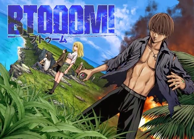 btooom_cover
