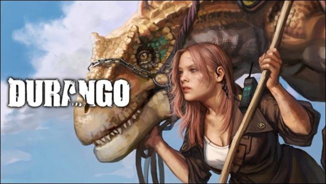Durango-review