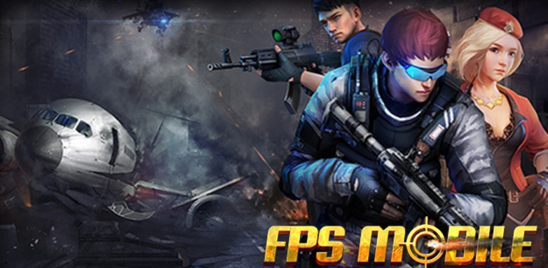 FPS Mobile