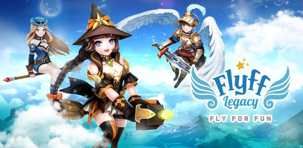 flyff_cover