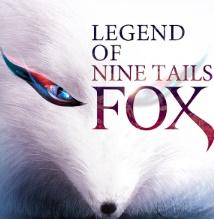 fox_dl