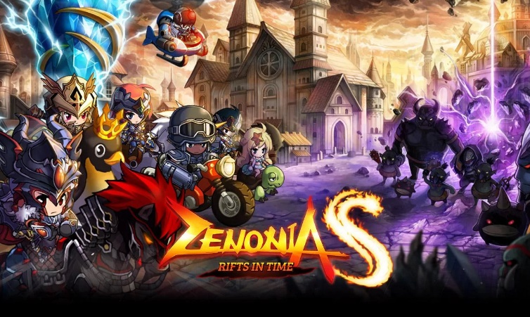 zenonias_cover
