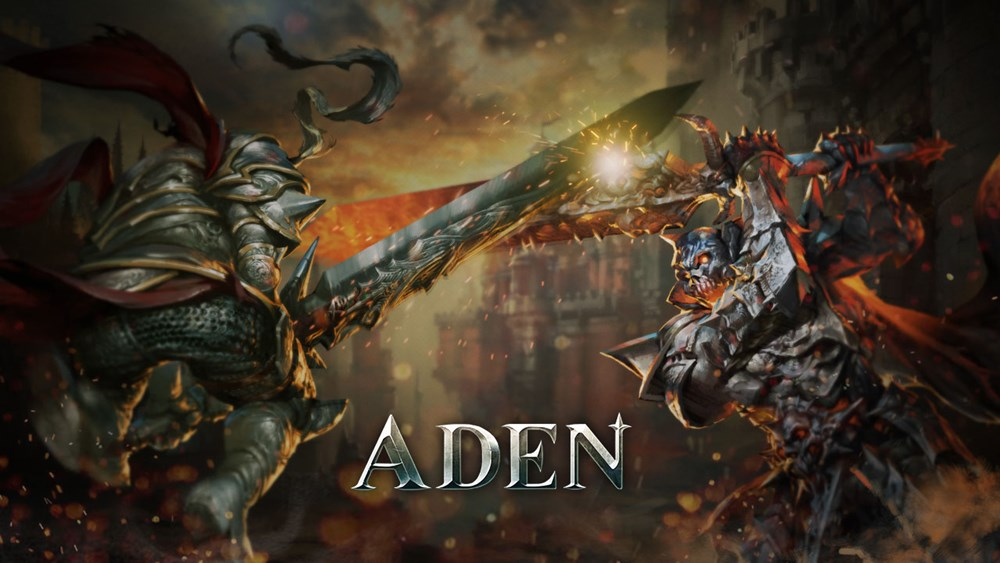 adncover