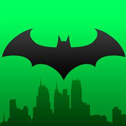 batman_dl