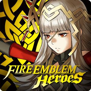 fire_dl