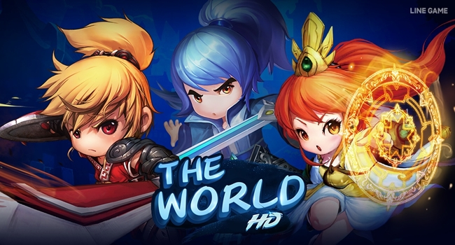 theworld_cover