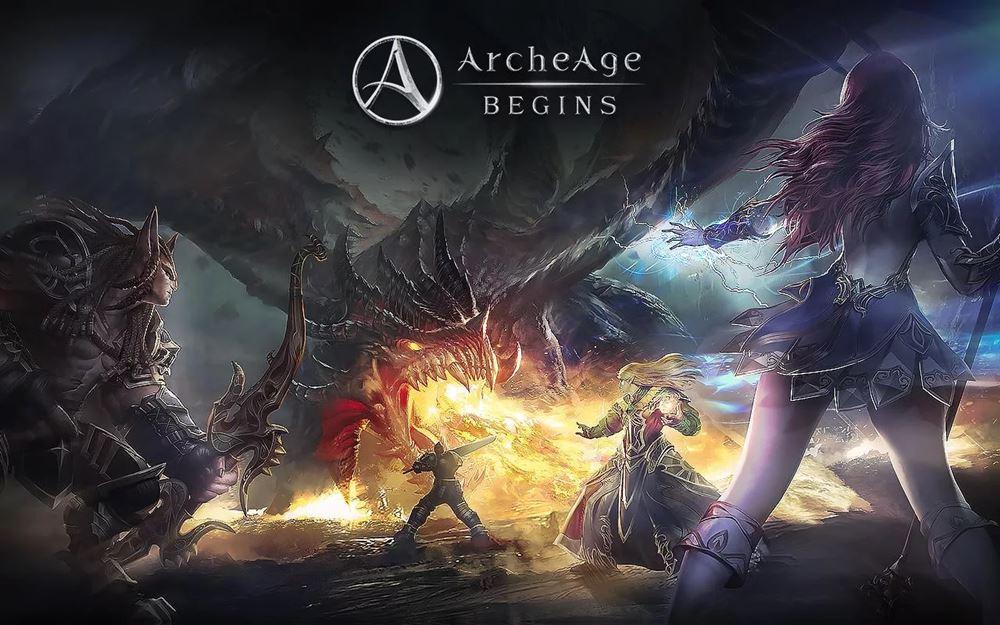 arche_cover