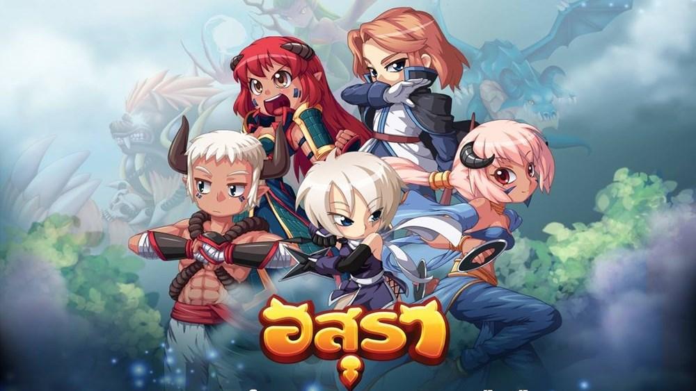 asu_cover