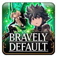 bravely_dl
